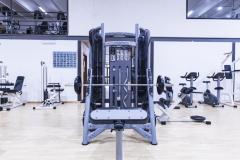 Planet-Fitnes-web-3