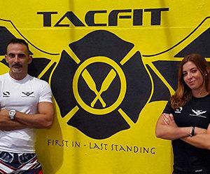 Tacfit®