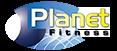Planet Fitness Sassari